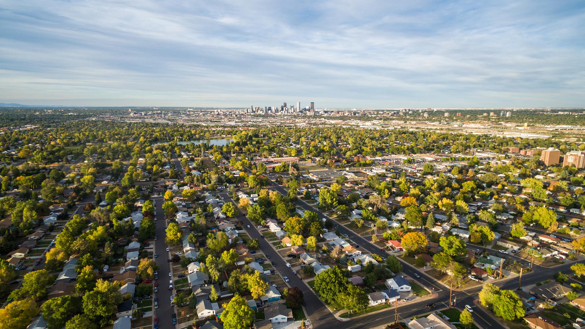 Denver Homes for Rent, Houses for Rent in Denver, CO, Denver ...